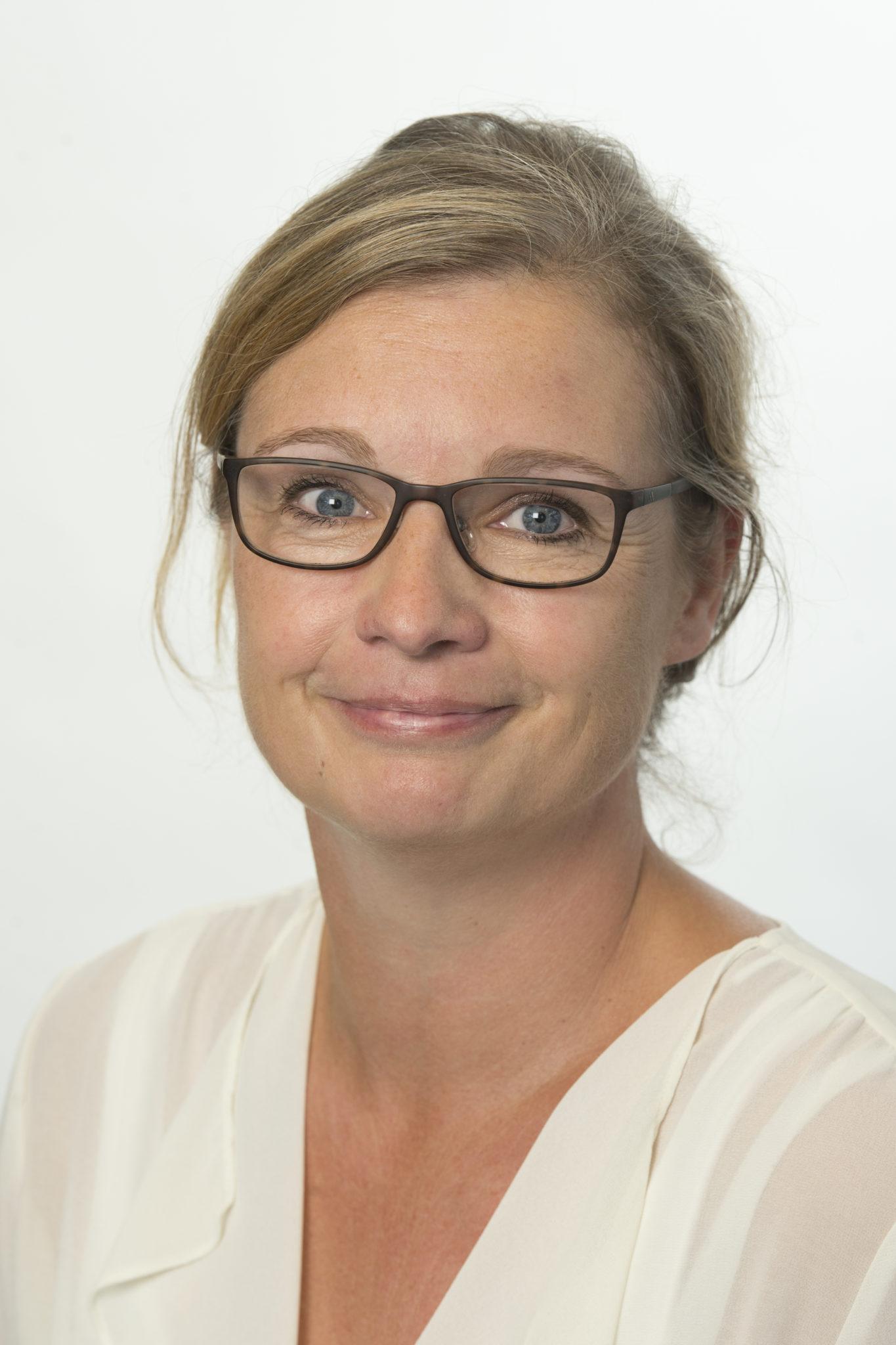 Interview met Esther Leijten- Kupers